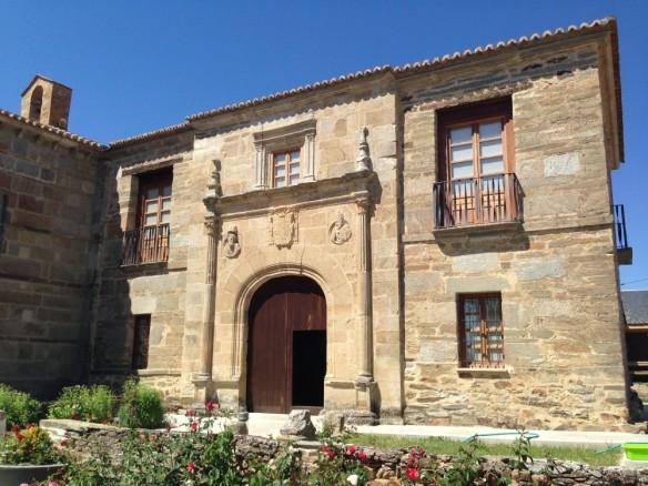 教会の博物館